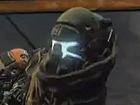 V�deo Titanfall - Frontier's Edge Un vistazo a este contenido descargable que DLC, que incluye tres nuevos mapas.