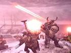 Pantalla Warhammer 40K: Winter Assault