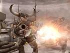 Warhammer 40K: Winter Assault