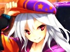 Ar nosurge Plus - Trailer Japon�s
