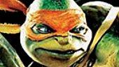 Se filtra un nuevo juego de las Tortugas Ninja para Xbox 360