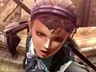 Onechanbara Z2: Chaos - Trailer (JP)