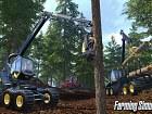 Farming Simulator 15 - Imagen