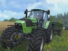 Farming Simulator 15 - Tr�iler de Lanzamiento Consolas