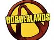 Borderlands 3 podr�a ser anunciado en las pr�ximas horas