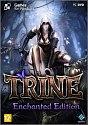Trine: Enchanted Edition PC