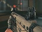 Modern Combat 5: Blackout - Tr�iler de Lanzamiento