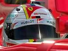 V�deo F1 2015 Primeras secuencias en v�deo del nuevo F1 2015 coincidiendo con el Gran Premio de M�naco. El videojuego aprovecha este avance para anunciar su nueva fecha de lanzamiento: el 10 de julio.