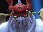 Digimon All-Star Rumble - Tr�iler de lanzamiento