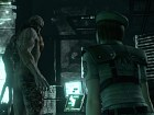 Imagen Resident Evil: HD Remaster