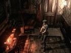 Imagen PC Resident Evil: HD Remaster