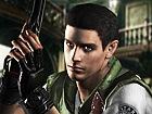 Resident Evil: HD Remaster - Segundo Tr�iler (JP)