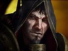Warhammer 40.000: Armageddon - Tr�iler de Lanzamiento