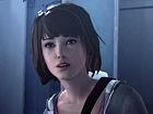 V�deo Life is Strange Primer clip oficial sobre el esperado videojuego de los creadores de Remember Me que, en esta ocasi�n, afrontan una experiencia jugable dividida en episodios.