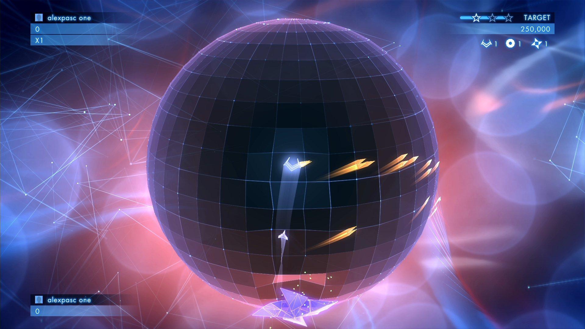 geometry_wars_3_dimensions-2665025.jpg