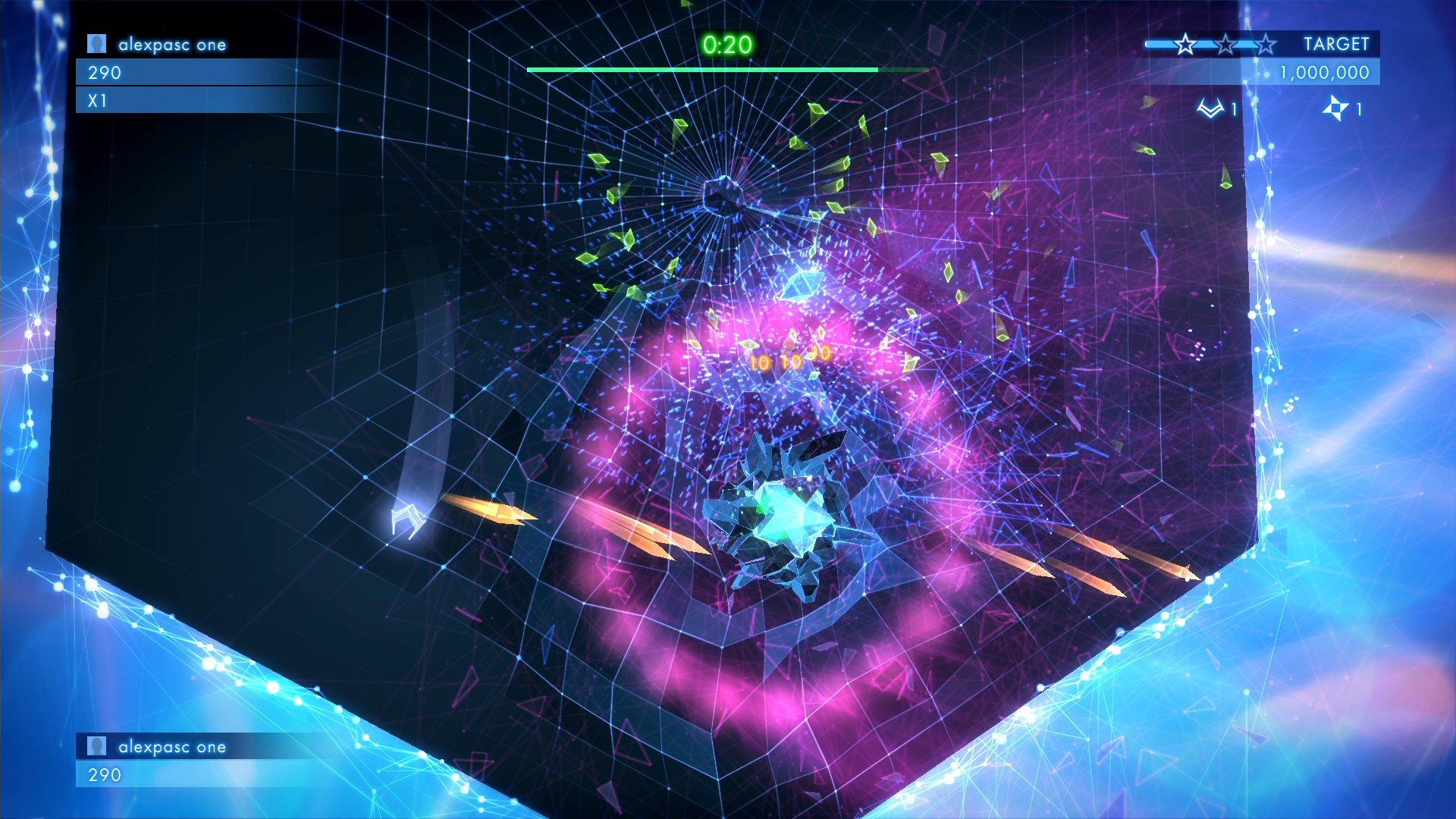 geometry_wars_3_dimensions-2665033.jpg