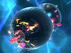 Geometry Wars 3: Dimensions - Tr�iler de Lanzamiento