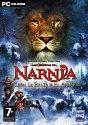 Crónicas de Narnia PC