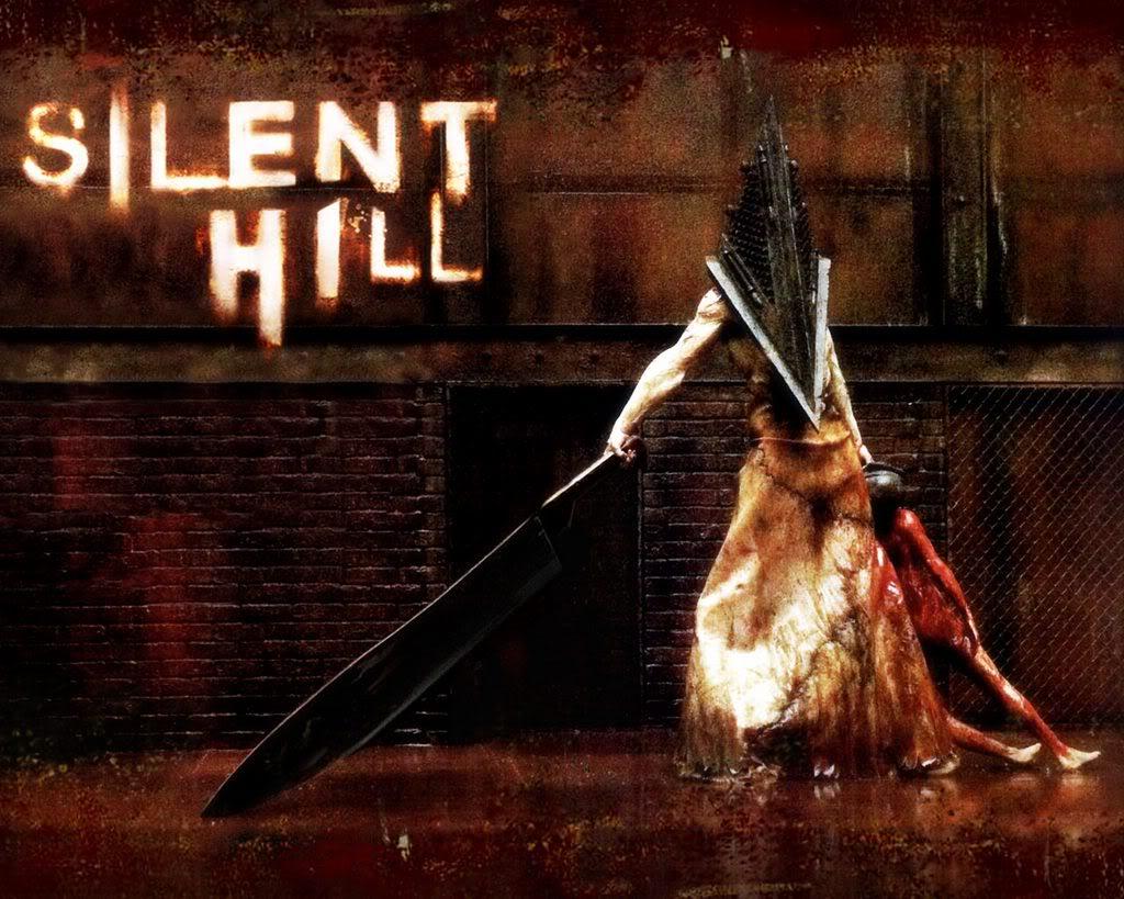 Silent Hills: Teorías, indicios y maquinaciones ...