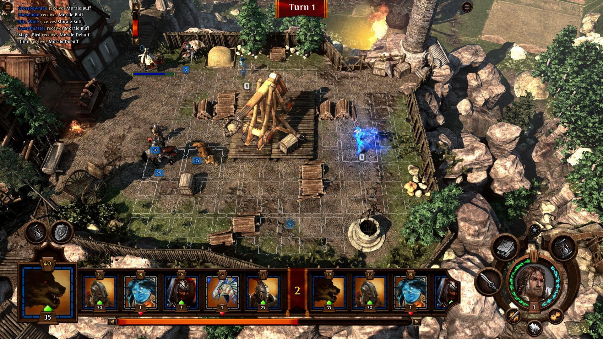 might__magic_heroes_vii-2596269.jpg