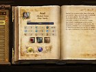 Imagen PC Might & Magic Heroes VII