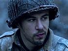 CoH 2 - Ardennes Assault - Tr�iler de Lanzamiento