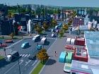 V�deo Cities: Skylines Su lanzamiento est� previsto para el 10 de marzo.
