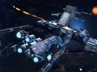 V�deo Ancient Space Paradox Interactive y CreativeForge muestra el primer gameplay de este interesante juego de estrategia espacial.