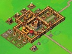 Age of Empires: Castle Siege - Primer Tr�iler