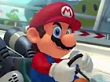 Mario Kart 8 - Set 1