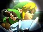 Mario Kart 8 - The Legend of Zelda - Tr�iler de lanzamiento