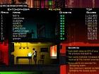 A City Sleeps - Imagen PC