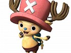 One Piece Pirate Warriors 3 - Imagen