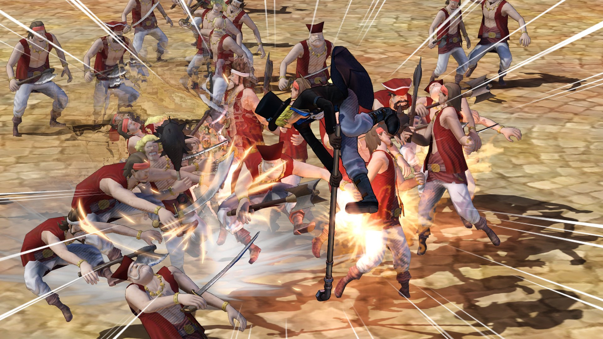 one_piece_pirate_warriors_3-2753137.jpg
