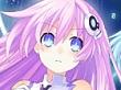 Hyperdimension Neptunia Re;Birth 2 adelanta su lanzamiento en PC al 29 de mayo