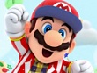 Nintendo agradece a los fans del Club Nintendo su apoyo durante este tiempo
