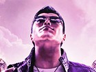 Saints Row: Gat Out of Hell, Impresiones jugables