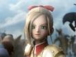 El productor de Dragon Quest Heroes descarta que sea un juego de estilo musou