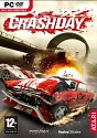 Crashday PC