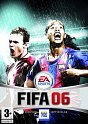 FIFA 06