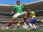 FIFA 06 - Pantalla