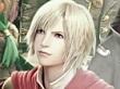 Final Fantasy Agito + para PS Vita aplaza su lanzamiento japon�s