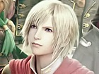 Final Fantasy Agito+ - Tr�iler de Anuncio