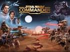 Star Wars Commander - Imagen