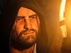 Assassin's Creed Unity - Reyes Muertos - Tr�iler Cinem�tico
