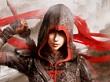 La identidad es lo que separa Assassin�s Creed de tener un juego ambientado en Jap�n