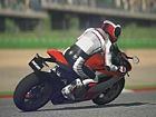 RIDE - Ducati en Imola