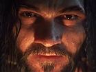 Total War: Attila - Tr�iler de Anuncio