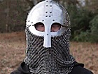 V�deo Total War: Attila
