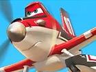 Aviones: Equipo de Rescate - �G�nate tus alas!